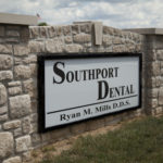 Indianapolis_Southport Dental