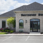 Southport Dental_Indianapolis